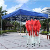 Event Tent, Economic Large Family Folding Tents