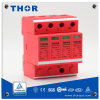 Thor Experienced Surge Protection Device Manufacturer