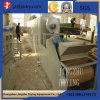 Dw Single Layer Through Flow Belt Drying Machine