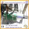 150 Tons, 200 Tons, 500 Tons Prestressing Jack for Post-Tension