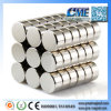 Strong Heavy Duty Round Magnets Base Magnets