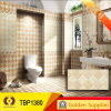 Building Material 300X600mm Digital Floor Wall Tile (TBP1380)