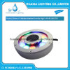 Outdoor Fountain Underwater LED Pool Light