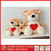 Cheap Plush Toy Stuffed Teddy Bear Gift