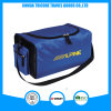 Best Sale Polyester Cooler Bag Men Instant Ice Pack