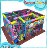 Chioldren Entertainment Equipment Kids Dubai Indoor Playground
