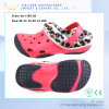 Breathable Anti-Slip EVA Garden Clog Sandals for All Seasons