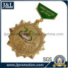 Souvenir Police Army Military Medal in Hot Sale