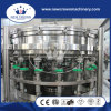 Zhangjiagang Customized 9000cph Beer Can / Canning Line Cost