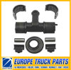 85109975 Brake Caliper Repair Kit for Volvo