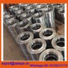 London Drum Roller Assembly Mc-28852 MD-32123 Concrete Transit Mixer Parts Factory