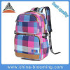 Fashion Canvas Computer Bag Travel School Backpack