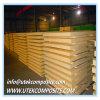 28mm Thickness PU Foam Core