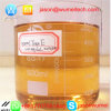 99% Trenaject 100 Hormone Powder Trenbolone Enanthate Revalor-H for Bulking and Cutting Cycles