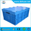 Cheap Plastic Storage Turnove Plastic Container Box
