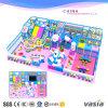 Colourful Children Indoor Soft Play Playground