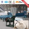 Chinese Top Quality Wheat Flour Milling Machine