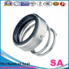 Fluliten Mechanical Seal SA Are Widely Used in Pumps and Machinery Operating at Low Pressure