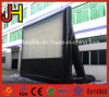 Outdoor Projection Screen Inflatable Movie Screen for Sale