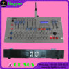 240 Professional LED Stage Light SD Card DMX512 Controller