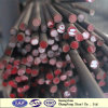 1.2080/D3/SKD1 Hot Rolled Die Steel Round Bar