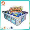 Gambling Machine for Sale Casino Fishing Machine Games