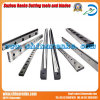 Hot Sale Shearing Machine Steel Cutting Metal Blade