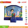 Wenzhou Gold Supplier Kindergarten Inflatable Pool for Children