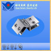 Xc-B2452 Hand Tools Bathroom Fixed Clamp of Zinc Alloy Material