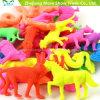 Plastic Magic Growing Water Ocean Animal Toys Kids for Fun