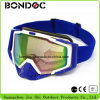 TPU Flexible Frame Mx Goggle
