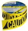 Cheap Safety Caution Tape From Ningbo China with Best Price