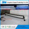 30inch Waterproof CREE LED 180W Light Bar for Truck Offroad