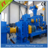 Factory supply, Feed Additives Pellet Making Machine for sale