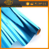 Energy Saving Heat Reduction Anti Glare Building Film for Glass