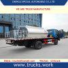 Dongfeng 142 Rhd 4X4 Asphalt Truck