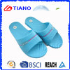 Fashion Leisure Indoor Women Slippers (TNK24973)