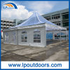 Large Pagoda Tent 10X10m Outdoor Transparent Tent for Event Party
