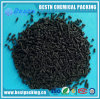 The Black Carbon Molecular Sieve for Generator Nitrogen