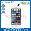 Refurbished LCD Screen for iPhone 6 Wholesale Price