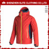 Fashion Winter Coat out Wear Snowboard Jackets Unisex (ELESNBJI-38)