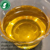 Injection Steroid Hormone Trenbolone Acetate 100mg/Ml