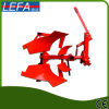 Agriculture Machinery Plow CE Approved