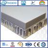 PVDF Coating Aluminum Honeycomb Decorative Panels