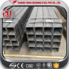 Ms Steel Square Hollow Pipe with 20 X 20, 25 X 25, 30 X 30, 40 X 40, 20 X 40, 50 X 100 Full Sizes