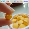 100 Natural Top Quality Grape Seed Tablets