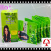 Fast Black Hair Shampoo Within 5 Minuts