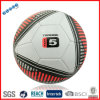Machine Stitched PVC Footballs Ball
