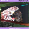 P3mm Full Color LED Display for Video Ads Display