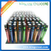 20%off! Huge Vapor Disposable E Shisha with 500-800puffs